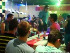 Ugly and vidz funny gay  super porn photos This epic masculine stripper party heaving