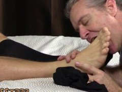 Teen gay vidz boys for  super older movie s porn and sex movies of old man sucking