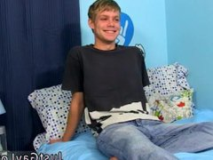 Emo gay vidz anime sex  super video Another magnificent youthfull dude has arrived at