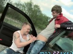 Sex movie vidz teen and  super boy and hardcore xxx gaping gay sex images Hitchhiking