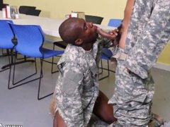 Older military vidz men jacking  super off gay Yes Drill Sergeant!