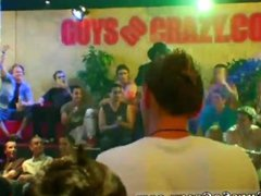 Gay sex vidz bare boys  super movies xxx This awesome masculine stripper party