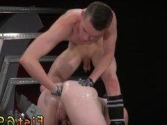 Xxx gum vidz shot oral  super photos gay In an acrobatic 69, Axel Abysse tucks his