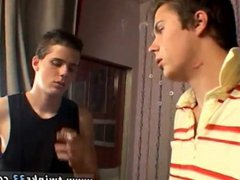 Emo gay vidz sex boy  super teens first time David ends up servicing both brothers