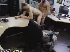 Mexican naked vidz hunk gay  super first time Fuck Me In the Ass For Cash!