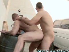Nude boys vidz outdoor movies  super and boy wank public gay Muscle Man Fucked