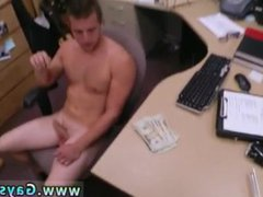 How to vidz give a  super gay blowjob in 3gp and sucking daddy for cash I'm talking a