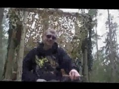 Waidmanns Heil vidz part1