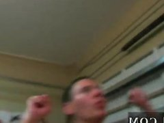 College haze vidz twink movies  super and gay brother sex gif Hey there guys, so this