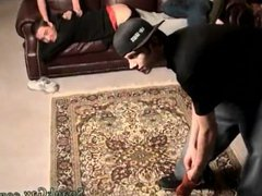 Teen boy vidz spanked and  super diapered stories and young boys penis play and