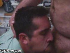Straight naked vidz men in  super michigan and nude straight filipino guys gay Public