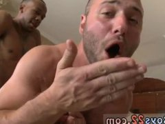 Monster gay vidz cock sex  super stories first time This week on we brought in this
