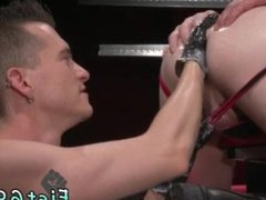 Guy fist vidz his butt  super hole movietures gay xxx These are true going knuckle