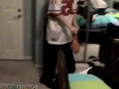 Gay male vidz erotic spanking  super Kelly Beats The Down Hard
