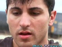 Hot super vidz gay sex  super video school boy and man The isolated spot just