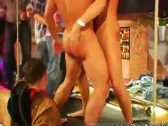 Cumshot group vidz teen boy  super photo gay Today's competition: a self-fuck