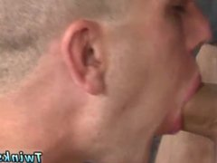 Rough gay vidz male trucker  super sex and emo boy porn movies sometimes It's one of