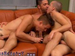 Teen twinks vidz thailand and  super muscular guys and twinks feet movie and free old