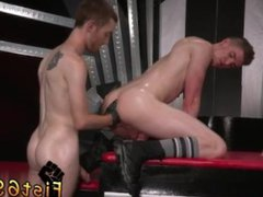 Gay jake vidz steel fist  super and fist anal sex story in hindi and hot boys anal