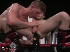 Dark boy vidz sex male  super image and gay porn blow contest and gay wearing skirt
