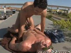 Straight guys vidz fucking objects  super porn and free mobile sex young boy ass and