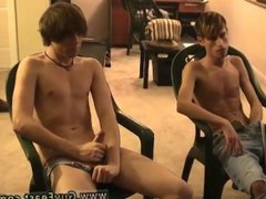 Hung twinks vidz in underwear  super and hindi sex stories in hindi to gay story new