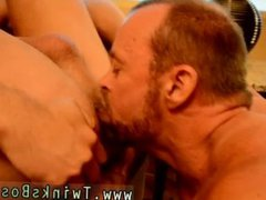 Penis sounding vidz sex stories  super and breast sucking sex and cool gay boy porn