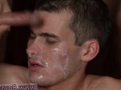 New nude vidz photo actor  super leg up sex and gay boy sex video story and