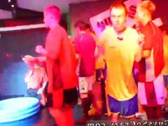Homo nude vidz parties and  super young and old groups gay sex and gay male teenage
