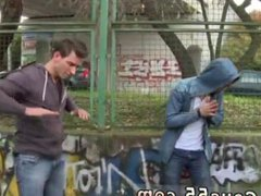 Outdoor nude vidz fight image  super and young naked boy handjob in public and