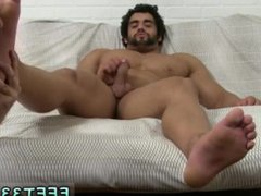 Twink boy vidz feet movietures  super and gay foot porno and galleries porn army feet