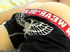 Gay sex vidz movieture hard  super and old lady sex boy photos and loose shorts porn