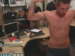 Nude straight vidz men thumbnails  super and eating straight guys ass videos and free