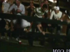 Party hard vidz male stripper  super and video college boy fondled sleeping and