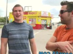 Man excited vidz public and  super nude public spanking photos and gay sex movies