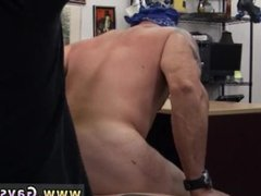 Anal creampie vidz man image  super gay porn and naked blonde boy in public solo and