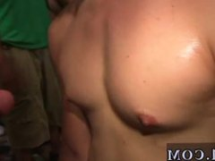 Gay food vidz party porn  super and free gay movie boys fuck brother and real brother