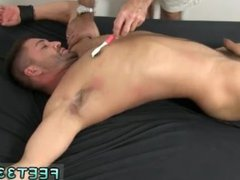Cute handsome vidz mens feet  super sex and sexy gay feet of hot sexy guys and big