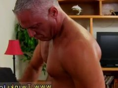 Hot boy vidz asia sex  super image and black guys home made dick movieture and hairy