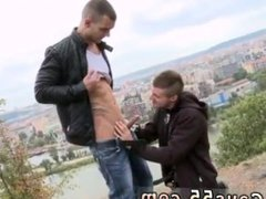 Nude outdoor vidz stories and  super teen boys with boners in public and guys caught