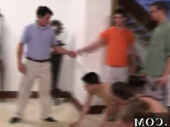 Amateur straight vidz guys john  super and ty and boys gay sex stories at camp and