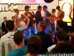 Group masturbation vidz college boys  super and naked guys in group movie and group