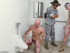 Free army vidz gay movie  super and free movies of gay men in the navy and gay xxx