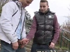 Guy pissing vidz in public  super and skinny boy cums outdoors and men showing cock
