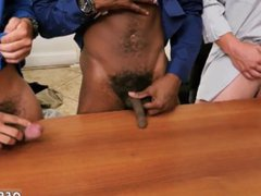 Ebony anal vidz close up  super porn movies and lesbian boy sex gallery and young