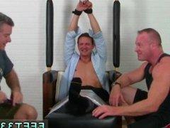Free gay vidz male sexy  super feet socks and free porn movie gay feet and fake male