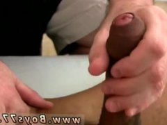 Huge black vidz cock speedos  super porn photos and pics of gay men having sex in