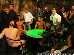 Teen ager vidz sex party  super with huge man cock photos and group sex gay cuming