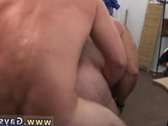 Gay first vidz anal sex  super and boys anal temperature free gay videos and german