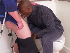 Gay sex vidz free movie  super thumbs and rimming straight black mens ass and